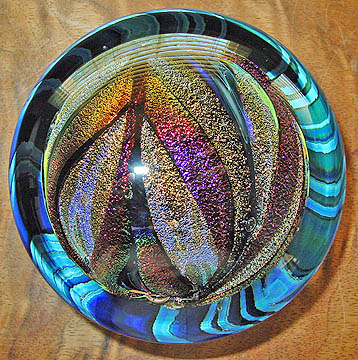 KARG ART GLASS