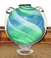 Rosetree Glass